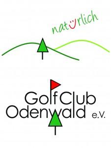 Logo-GCO-natuerlich-cmyk